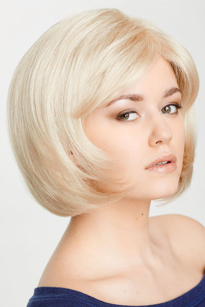 Aspen Dream USA Wigs : Nevada (US-525) - side 1