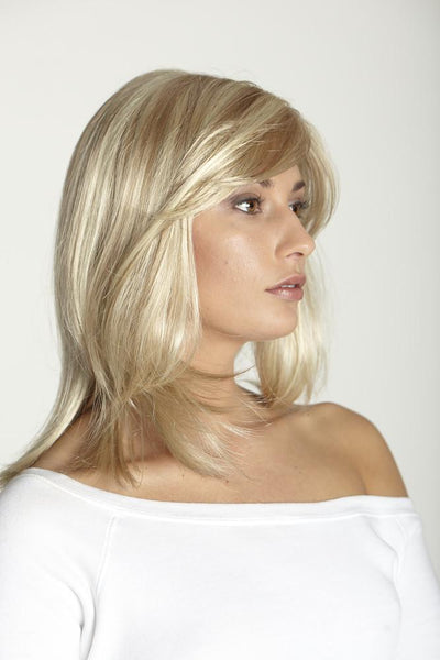 Nalee Wigs - Aster (NM-700)