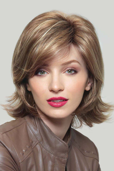 Noriko Wigs : Claire (#1647) - front