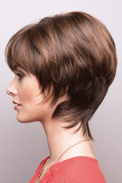 Noriko Wigs - Madison #1651 side 5