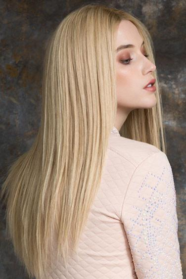 Ellen Wille Wig - Obsession Side Straight