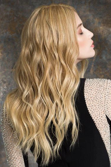 Ellen Wille Wig - Obsession Back Wave
