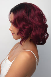 Orchid_Wigs_Passion-Plum Dandy-SD