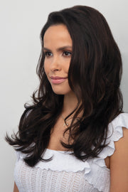 Orchid_Wigs_Sydney-Coffee Bean-SD
