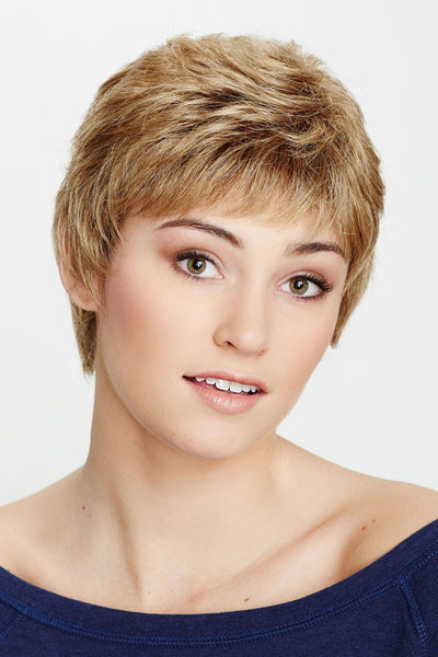 Aspen Dream USA Wigs : Orlando (USD-170) - front 4