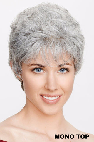 Aspen Dream USA Wigs : Petite Bay (US-185) front 1