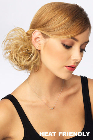 POP by Hairdo - Wavy Wrap side 2