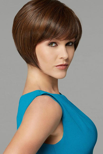 Gabor Basics Wigs : Peace side 2