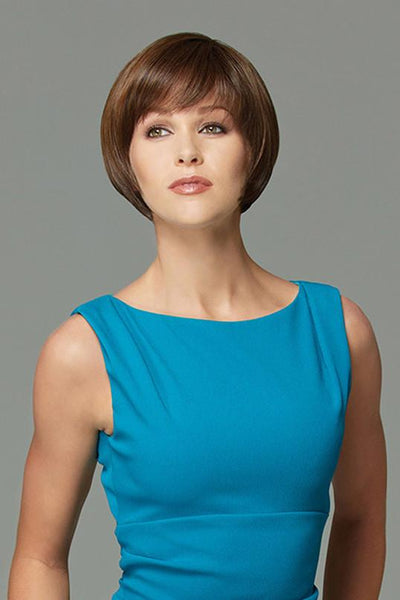 Gabor Basics Wigs : Peace front 1