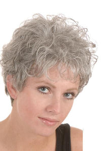 Aspen Innovation Wigs : Petite Lucy (CS-125) front