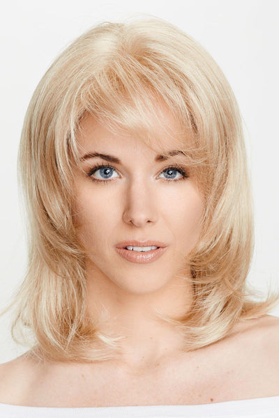 Aspen Dream USA Wigs : Phoenix (US-552) front