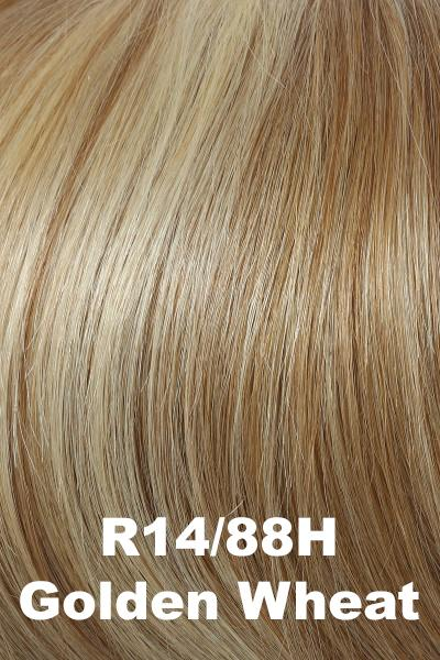 Raquel Welch Wigs - Applause - Human Hair