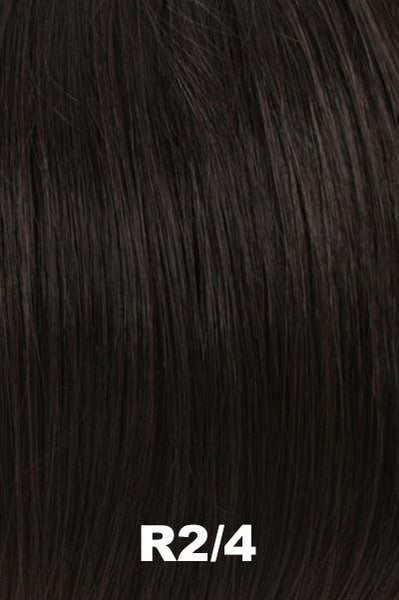 Estetica Wigs - Hunter wig Estetica R2/4 Average