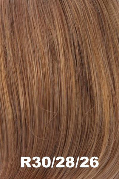 Estetica Wigs - Hunter wig Estetica R30/28/26 Average