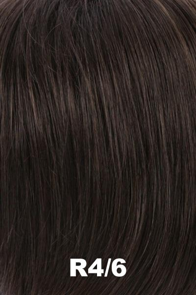 Estetica Wigs - Hunter wig Estetica R4/6 Average