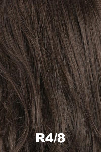 Estetica Wigs - Hunter wig Estetica R4/8 Average