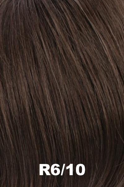 Estetica Wigs - Hunter wig Estetica R6/10 Average
