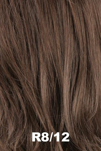 Estetica Wigs - Hunter wig Estetica R8/12 Average