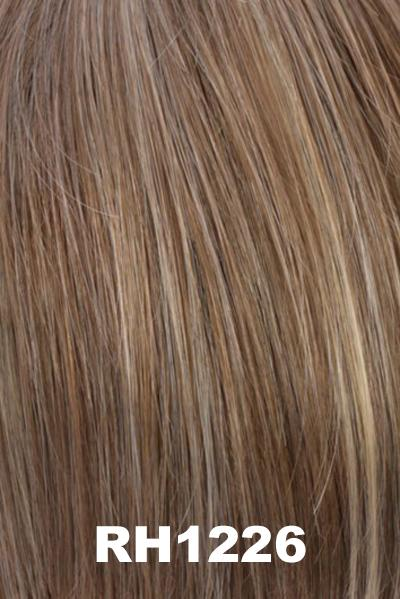 Estetica Wigs - Hunter wig Estetica RH1226 Average