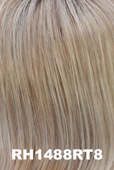 Estetica Wigs - Hunter wig Estetica RH14/88RT8 Average