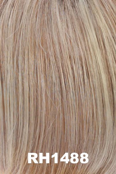 Estetica Wigs - Hunter wig Estetica RH1488 Average
