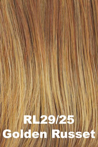 Raquel Welch Wigs - On Your Game wig Raquel Welch