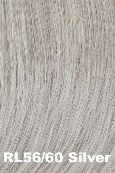 Raquel Welch Wigs - Editor's Pick wig Raquel Welch Silver (RL56/60) Average