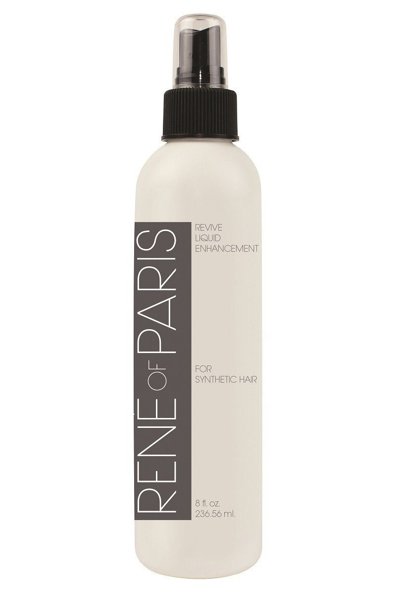 Rene of Paris : Revive Liquid Enhancement #9951