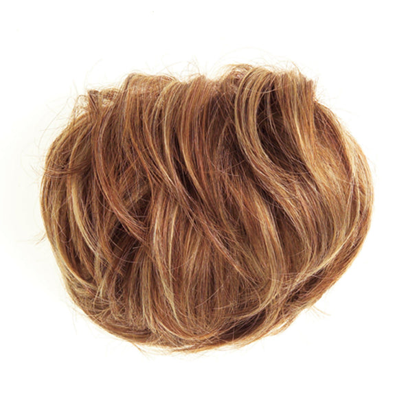 Raquel Welch Wigs - Aperitif Enhancer Raquel Welch