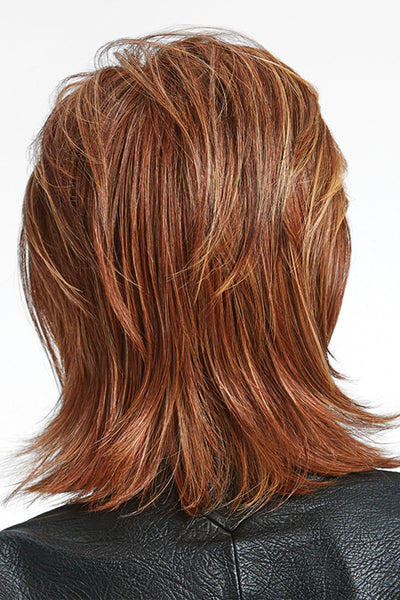 Raquel_Welch_Wigs_Big_Time_Fiery Copper (RL31/29)-Back