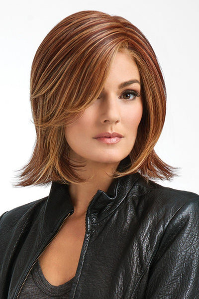 Raquel_Welch_Wigs_Big_Time_Fiery Copper (RL31/29)-Front