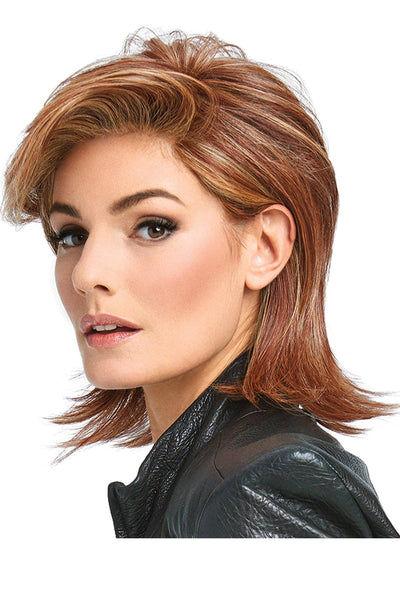 Raquel_Welch_Wigs_Big_Time_Fiery Copper (RL31/29)-Side2