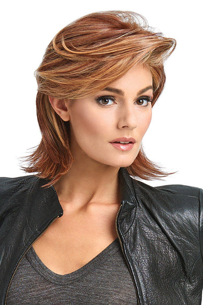 Raquel_Welch_Wigs_Big_Time_Fiery Copper (RL31/29)-Front2