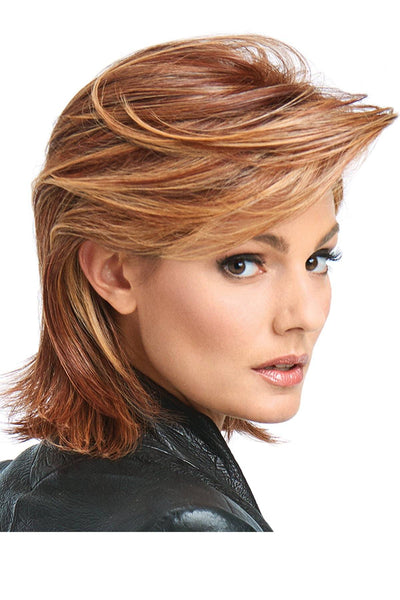 Raquel_Welch_Wigs_Big_Time_Fiery Copper (RL31/29)-Side1