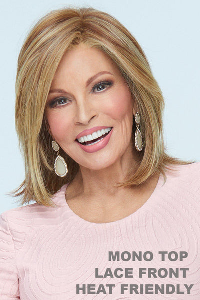 Raquel_Welch_Wigs_Big_Time_RL25-29-Main