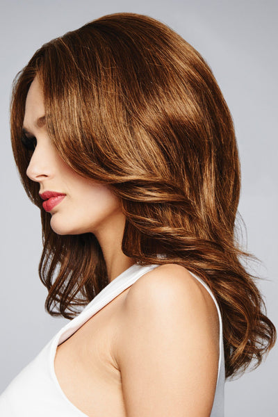 Raquel Welch Wigs - Bravo HH side 2