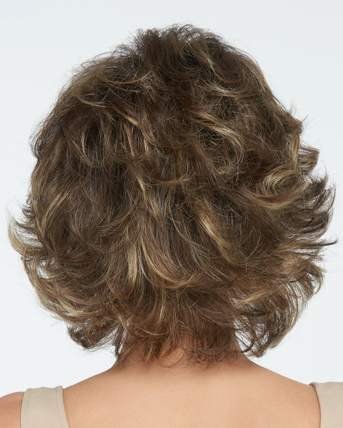 Raquel Welch Wigs - Breeze back 1