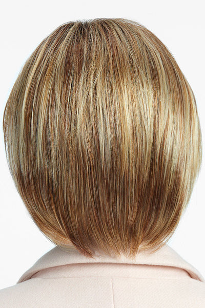 Raquel_Welch_Wigs_Classic_Cool_R29S-Back
