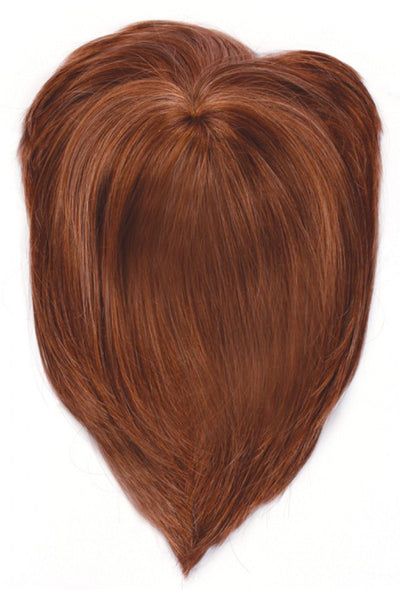 Raquel Welch Wig - Faux Fringe product 1