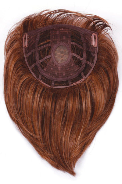 Raquel Welch Wig - Faux Fringe product 2