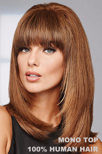 Raquel Welch Wigs - Game Changer 1