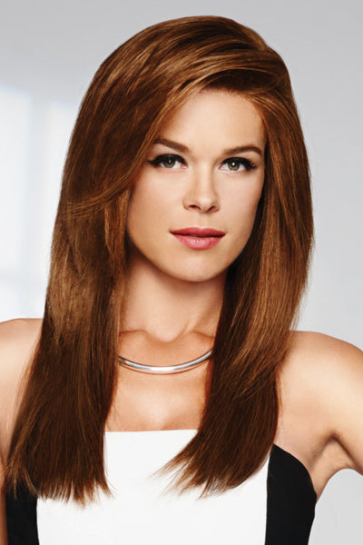 Raquel Welch Wigs - Grand Entrance HH front 1