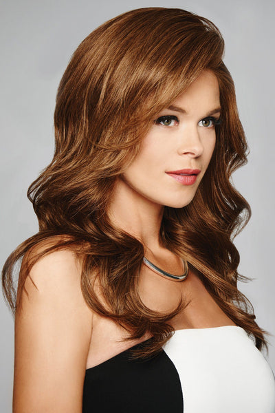 Raquel Welch Wigs - Grand Entrance HH side 3