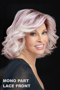 Raquel_Welch_Wigs_If_You_Dare-Front1