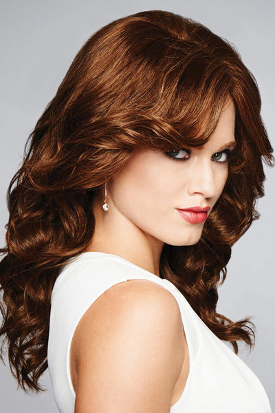 Raquel Welch Wigs - Knockout HH side 1