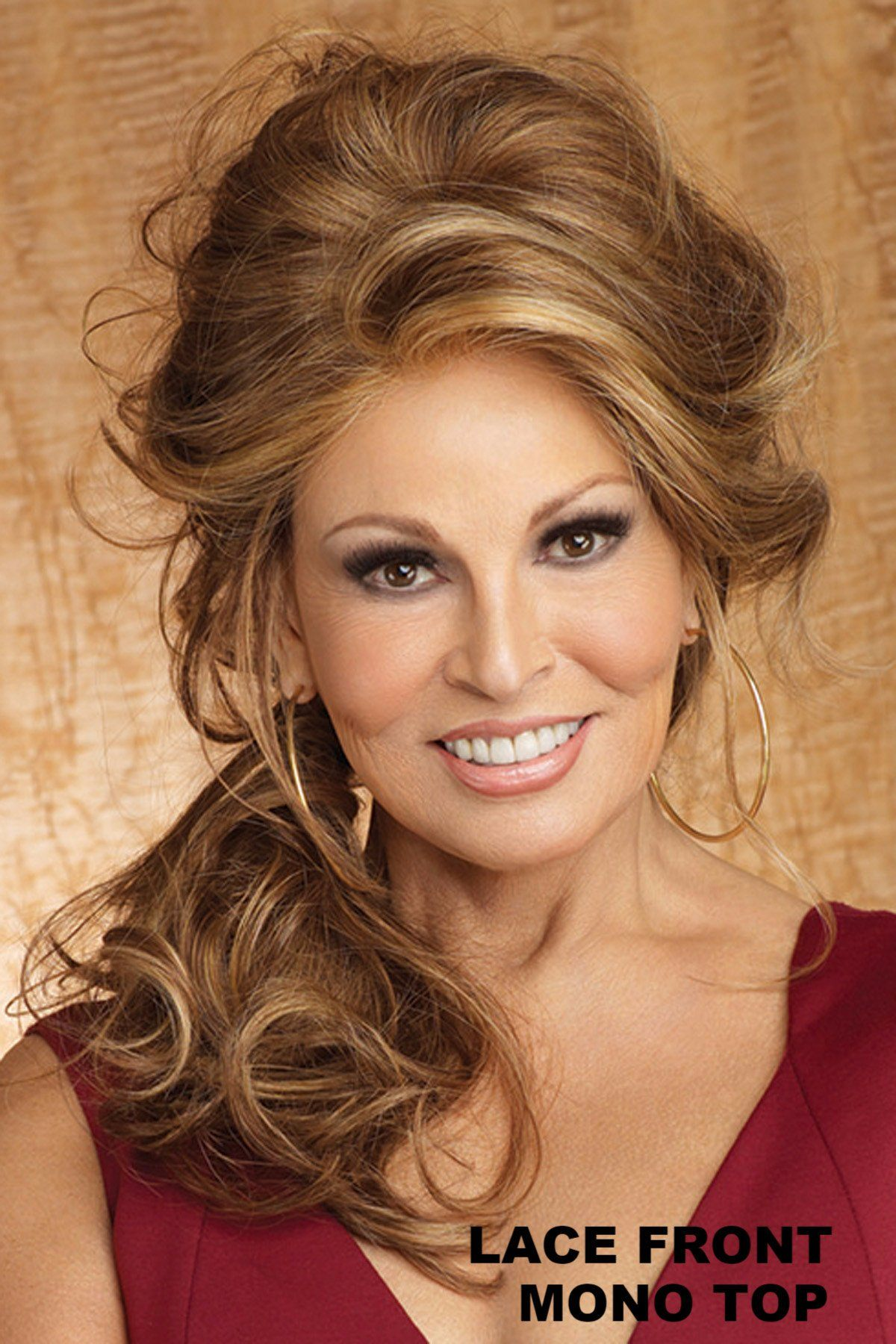 Pictures Raquel Welch naked (98 photo), Sexy, Leaked, Selfie, underwear 2015