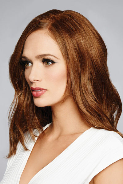 Raquel Welch Wigs - Special Effect HH side 4