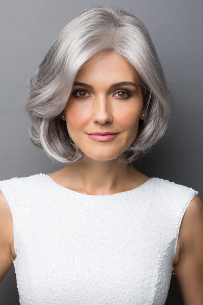 Rene of Paris Wigs : Amal (#2371) - 2