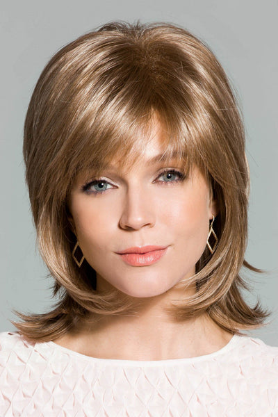 Rene of Paris Wigs : Bailey (#2346) - front 1