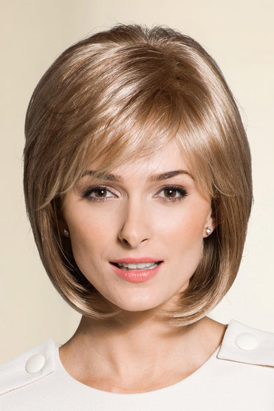 Rene of Paris Wigs : Cameron (#2362) - front